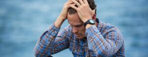 Stressverstärker