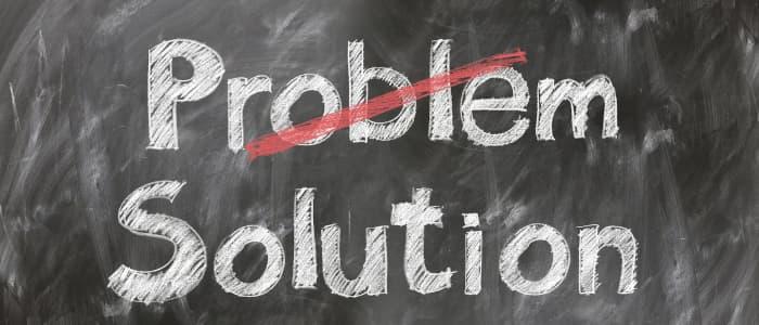 Lösungsorientierung für mehr Resilienz